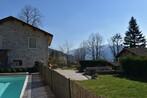 Vente Maison 6 pièces 158m² La Buisse (38500) - Photo 3