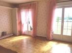 Vente Maison 4 pièces 160m² Espinasse-Vozelle (03110) - Photo 6