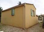 Vente Maison 5 pièces 93m² Lauris (84360) - Photo 16