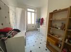 Location Appartement 4 pièces 99m² Grenoble (38000) - Photo 7