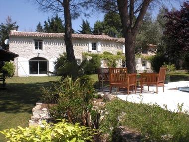 Vente Maison 5 pièces 280m² Montélimar (26200) - photo