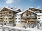 Vente Appartement 3 pièces 69m² Alpe D'Huez (38750) - Photo 1