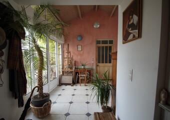 Vente Maison 4 pièces 135m² Nieul-sur-Mer (17137) - Photo 1