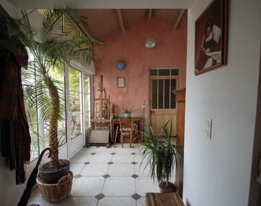 Vente Maison 4 pièces 135m² Nieul-sur-Mer (17137) - photo