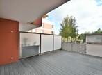Vente Appartement 3 pièces 66m² Cranves-Sales (74380) - Photo 4