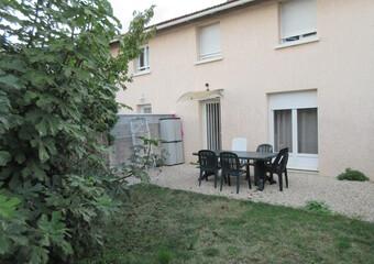 Location Appartement 3 pièces 71m² Satolas-et-Bonce (38290) - Photo 1