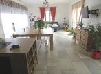 Vente Maison 6 pièces 140m² Bompas (66430) - Photo 1