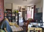 Vente Appartement 1 pièce 20m² Nantes (44000) - Photo 1