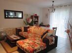 Vente Appartement 2 pièces 57m² Saint-Laurent-de-Mure (69720) - Photo 3