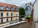 Vente Appartement 5 pièces 109m² Grenoble (38000) - Photo 5