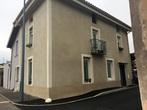 Vente Maison 4 pièces 98m² Bourg-de-Péage (26300) - Photo 1