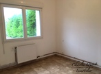 Sale House 4 rooms 80m² Montreuil (62170) - Photo 5