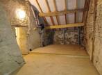 Location Maison 5 pièces 121m² Rollainville (88300) - Photo 11