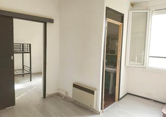 Vente Maison 4 pièces 52m² Bages (66670) - Photo 1