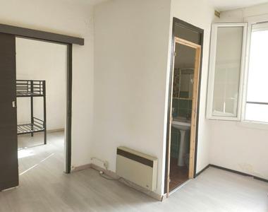 Vente Maison 4 pièces 52m² Bages (66670) - photo