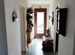 Sale House 3 rooms 65m² Samatan (32130) - Photo 7