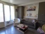 Vente Appartement 1 pièce 28m² Seyssinet-Pariset (38170) - Photo 2