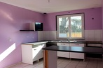 Vente Maison 4 pièces 78m² Audenge (33980) - Photo 5