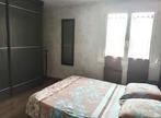 Vente Maison 5 pièces 160m² Ortaffa (66560) - Photo 15