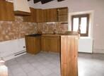 Vente Maison 5 pièces 100m² Billom (63160) - Photo 11