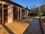 Location Maison 7 pièces 180m² Montaigut-sur-Save (31530) - Photo 1