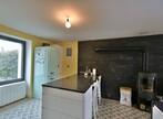 Vente Maison 5 pièces 143m² Cranves-Sales (74380) - Photo 31
