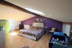 Vente Maison 122m² Saint-Georges-les-Bains (07800) - Photo 6