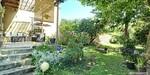Vente Maison 3 pièces 68m² Gaillard (74240) - Photo 8
