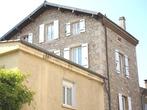 Sale House 7 rooms 120m² Aubenas (07200) - Photo 18