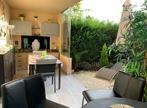Sale Apartment 2 rooms 36m² Tournefeuille (31170) - Photo 1