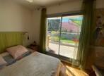 Sale Apartment 3 rooms 65m² Grenoble (38000) - Photo 8