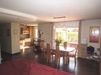 Vente Appartement 5 pièces 122m² Saint-Nazaire-les-Eymes (38330) - Photo 2