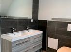 Vente Maison 6 pièces 100m² ottmarsheim - Photo 5