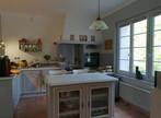 Vente Maison 13 pièces 320m² La Bâtie-Rolland (26160) - Photo 10
