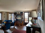 Vente Maison 8 pièces 161m² Claix (38640) - Photo 6