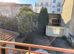 Location Maison 3 pièces 91m² Grenoble (38100) - Photo 13