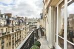 Vente Appartement 7 pièces 184m² Paris 17 (75017) - Photo 4