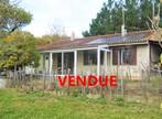 Vente Maison 3 pièces 103m² Samatan (32130) - Photo 1