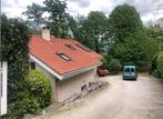 Sale House 6 rooms 167m² Gières (38610) - Photo 3
