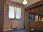 Vente Appartement 5 pièces 103m² Mulhouse (68100) - Photo 7