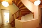 Vente Maison 5 pièces 120m² Claix (38640) - Photo 19