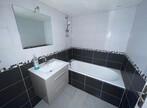 Sale Apartment 3 rooms 64m² Vesoul (70000) - Photo 5