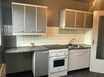Renting Apartment 4 rooms 90m² Lure (70200) - Photo 1