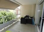 Vente Appartement 3 pièces 90m² Voiron (38500) - Photo 5
