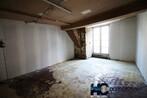 Vente Immeuble 4 pièces 66m² Chagny (71150) - Photo 5