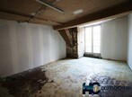 Vente Maison 4 pièces 86m² Chagny (71150) - Photo 5
