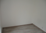 Location Appartement 3 pièces 40m² Prinquiau (44260) - Photo 4