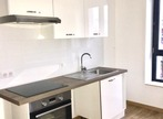Location Appartement 2 pièces 48m² Annemasse (74100) - Photo 3