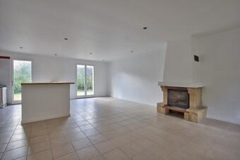 Vente Maison 4 pièces 87m² Grignon (73200) - photo