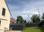 Location Maison 5 pièces 94m² Bruebach (68440) - Photo 10